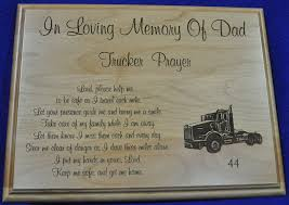 in loving memory personalized gifts 13 best personalized memorial gifts images on engraved