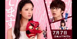 list film jepang komedi romantis harem ecchi comedy top j drama list youtube