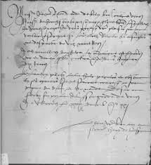 three letters to raffaele de u0027 medici concerning the diet of worms