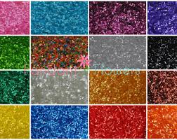 Where To Buy Edible Glitter Edible Glitter Etsy
