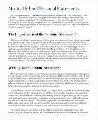 This is a super helpful guide to writing thesis statements   writingtips