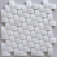 3d wall arch sandstone wallfloorgarden decorative modern 3d wall mosaic