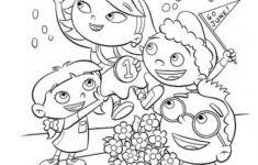 printable valentines coloring pages fablesfromthefriends