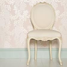 Ivory Bedroom Furniture French Cream Bedroom Furniture Vivo Furniture