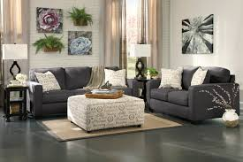 home decor in fairview heights il home decor liquidators fairview heights il high school mediator