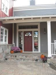 combination exterior paint color schemes here are some examples