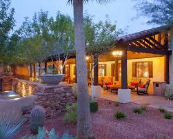 dierks bentley house peoria arizona restaurant v u0027 u0027s taproom trilogy at vistancia