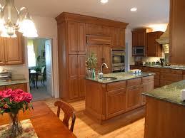 modular kitchen design kitchen appliances accessories catalogue kitchen colour designs with kitchen design specialists colorado kitchen design
