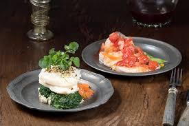 cuisine alin饌 28 images saumon gravlax aline cuisine paella
