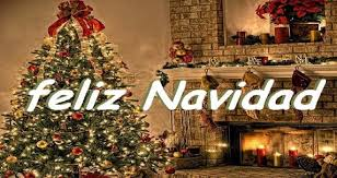 happynewyear2017 merry christmas pics and wallpapers in spanish