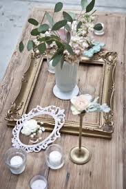 Shabby Chic Wedding Decoration Ideas by 29 Best Shabby Chic Wedding Images On Pinterest Shabby Chic