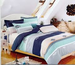 bed sheet quality modern high quality polycotton bed sheet complete set dial a sheet