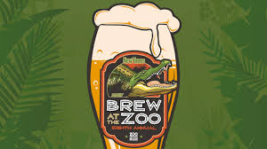reviews of brew at the zoo in miami fl goldstar