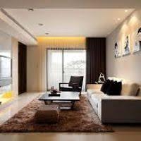 Living Room Interior Design Photo Gallery Hungrylikekevincom - Interior design gallery living rooms