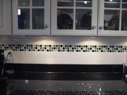 home depot kitchen tile backsplash modern home depot mosaic tile backsplash 117 home depot mosaic