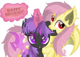 this is halloween hd 1013628 4k absurd res artist law44444 bat pony changeling
