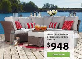 Walmart Canada Patio Furniture by 13 Best Summer At Fremont Village Images On Pinterest Outdoor