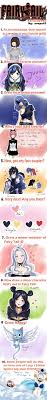 Fairytail Memes - memes on fairy tail fans deviantart