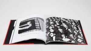 professional portfolio books a photo portfolio book blurb