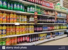 tesco aisle uk stock photos u0026 tesco aisle uk stock images alamy