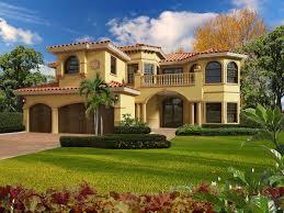 mediterranean luxury 32200aa architectural designs house plans mediterranean luxury 32200aa 01