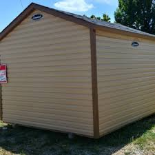 pre owned and used buildings u0026 storage units at morristown tn