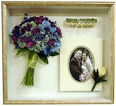 bouquet preservation wedding bouquet preservation tips before you get to a pro the