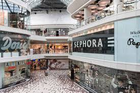 the conscientious shopper u0027s guide to animal friendly malls peta