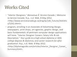 Interior Design Salary Guide Interior Designer By Angela Xiao Description Produce Functional