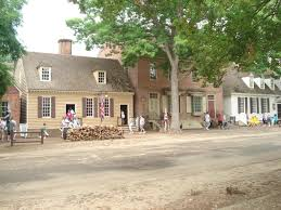 historic colonial house plans colonial williamsburg house colonial williamsburg announces 600 million dollar fundraising