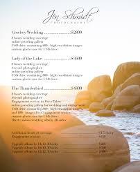 wedding photography packages jen schmidt photography wedding photography packages jen