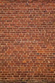 Stone Wall Mural Brick Wall Distressed Wallpaper Wall Mural Wallsauce Australia