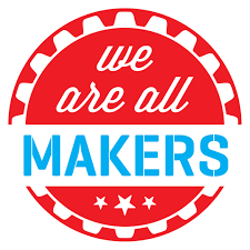 Barnes And Noble Noblesville Barnes And Noble To Host Mini Maker Faire Current Publishing