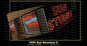 Wildfire Dorothy Mp3 by 1955 Sun Sessions 2 Www 706unionavenue Nl