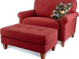 extra large chair with ottoman oversized chair with ottoman oversized chair and ottoman sets