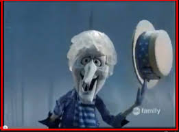 the spirit of christmas specials part 1 the realm of rankin bass
