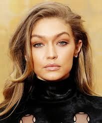 makeup artist school ta ta cat eye makeup eyeliner tips