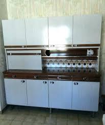 repeindre meuble cuisine laqué meuble cuisine formica top peindre meuble cuisine laque peindre