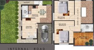 dharitri royal enclave villa in new town kolkata price