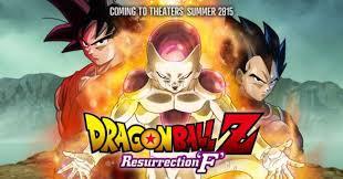 imagenes de goku la resureccion de frizer goku vs freezer en el nuevo clip de dragon ball z la resurrección