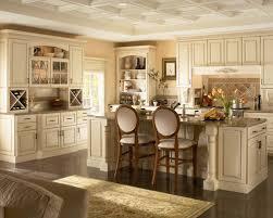 classic kitchen design images on fantastic home decor inspiration