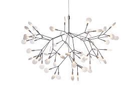 moooi heracleum ii suspension light buy from campbell watson uk
