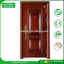 turkey house main gate designs exterior steel security door entry