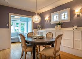 best dining room lighting ideas white calm and luxurious dining