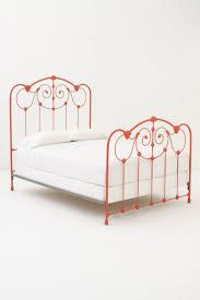 139 best metal beds images on pinterest bedrooms guest bedrooms
