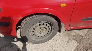 nissan almera gearbox oil type yd1 gearbox nissan almera 2000 2 0l 60eur eis00240017 used parts