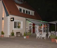 hotel falk bremen germany booking com