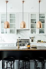 modern kitchen decor u2013 sl interior design