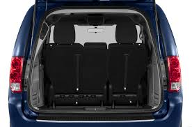 2013 dodge grand caravan price photos reviews u0026 features