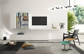 mobili ingresso roma mobili verona soggiorni moderni e su misura stefania arreda